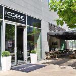 Kobe – Anděl