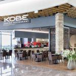Kobe – OC Westfield Chodov
